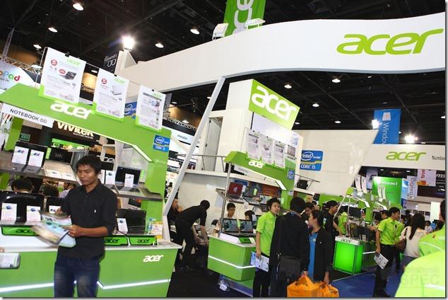 CommartComtech2012-1ac 076