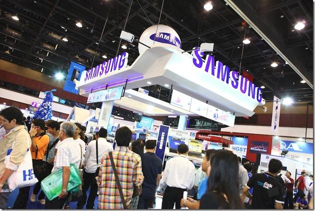 CommartComtech2012-1ss 001