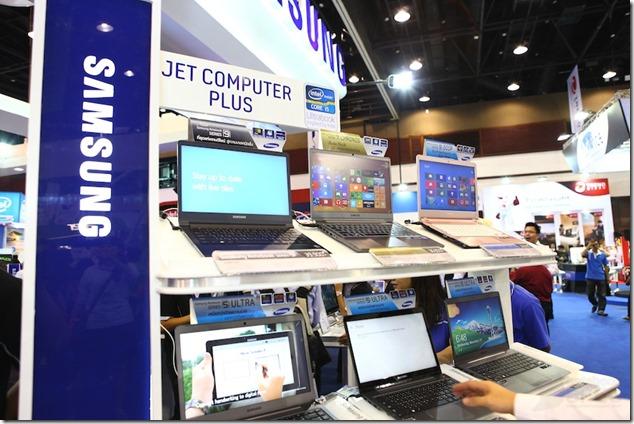 CommartComtech2012-1ss 002