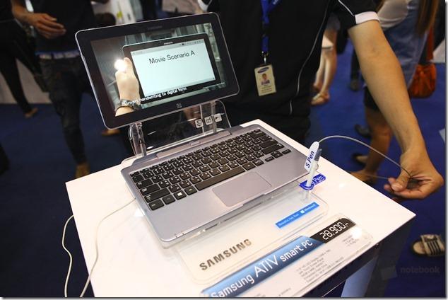 CommartComtech2012-1ss 006