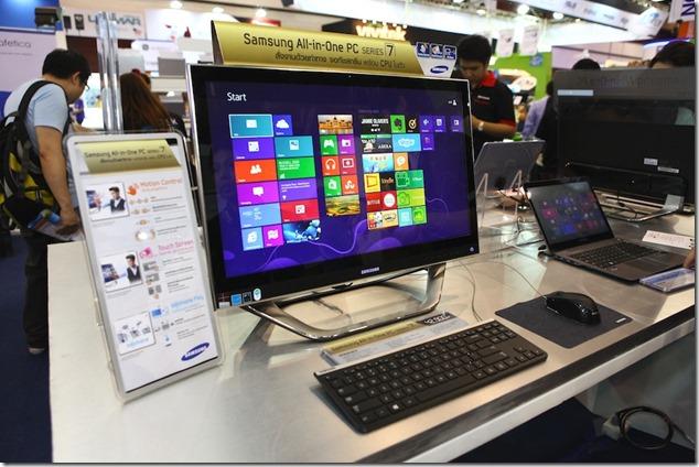 CommartComtech2012-1ss 012
