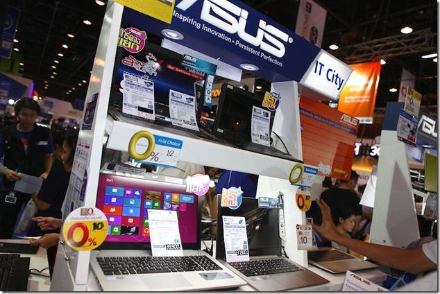 Commartcomtech2012-2-ASUS 078