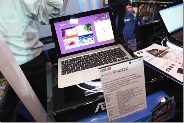 Commartcomtech2012-2-ASUS 080