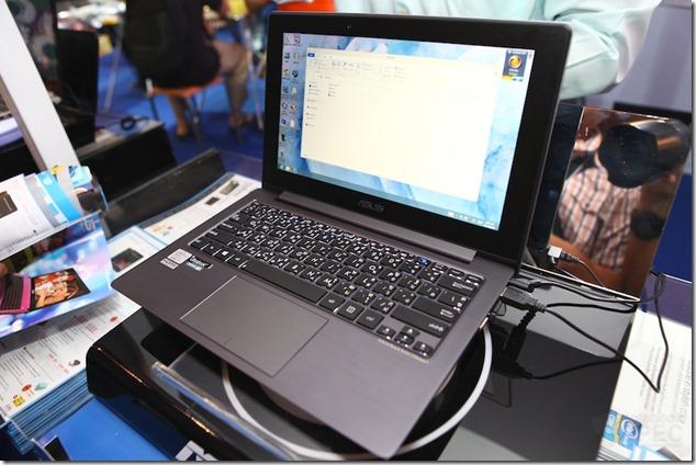 Commartcomtech2012-2-ASUS 082