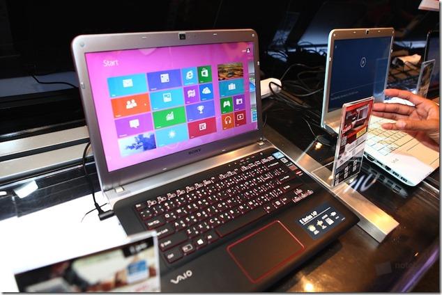 Commartcomtech2012-2-Sony 004