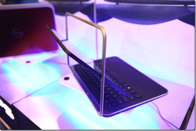 Commartcomtech2012-2-dell 053