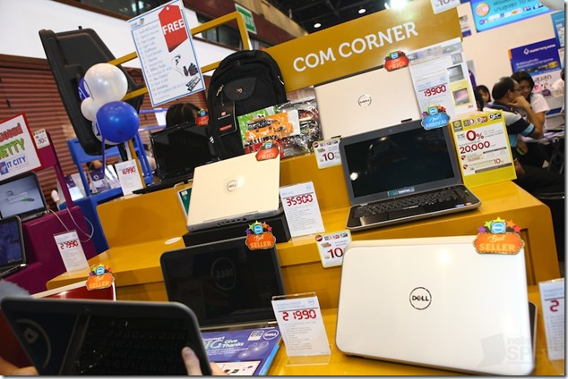 Commartcomtech2012-2-dell 057