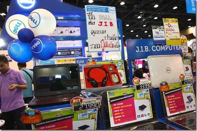 Commartcomtech2012-2-dell 059