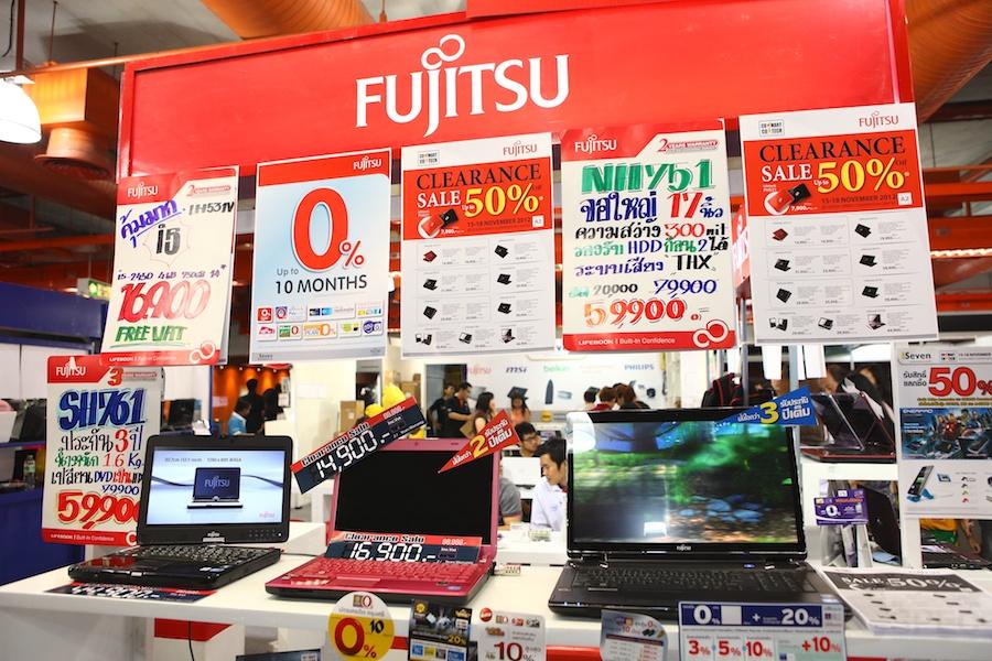Fujitsu Comtech 2012 001