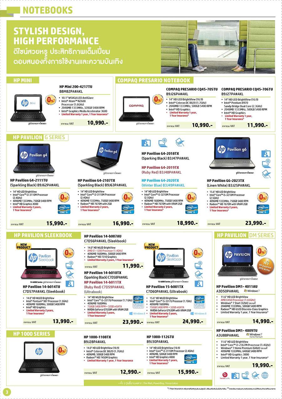 HPMax PSG 2012 11 SQ 4