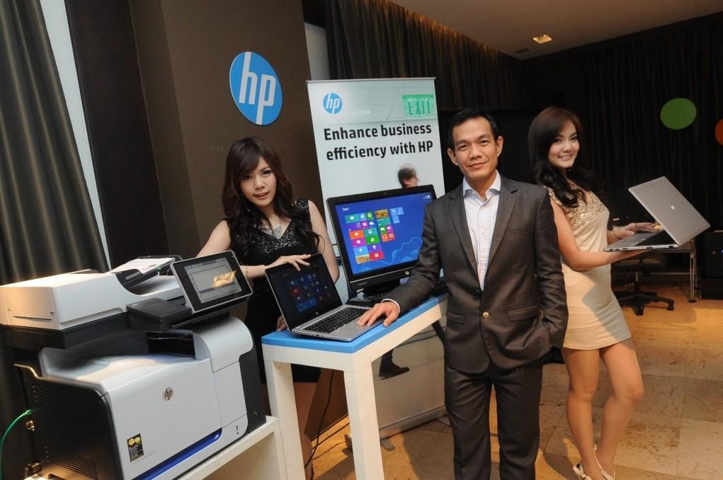 HP 01 resize