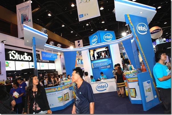 Intel-Commart-Comtech-2012 004