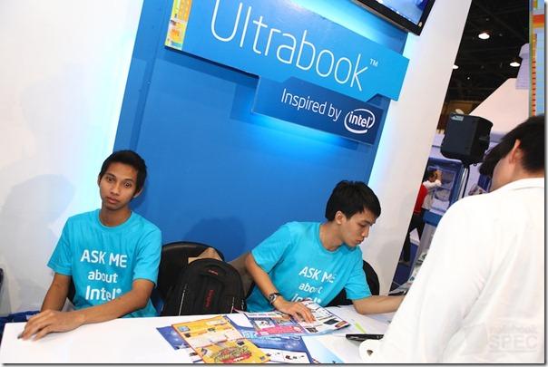 Intel-Commart-Comtech-2012 006