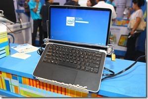 Intel-Commart-Comtech-2012 007