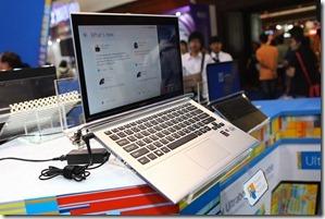 Intel-Commart-Comtech-2012 008