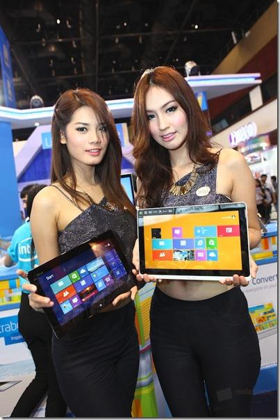 Intel-Commart-Comtech-2012 010