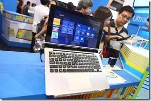 Intel-Commart-Comtech-2012 011