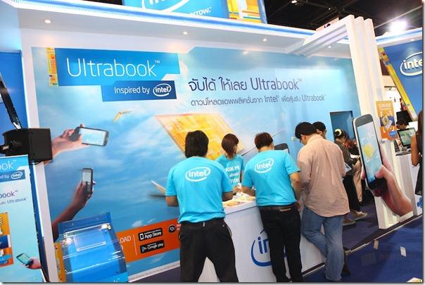 Intel-Commart-Comtech-2012 013