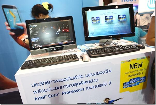 Intel-Commart-Comtech-2012 014