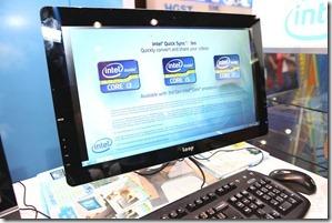 Intel-Commart-Comtech-2012 015