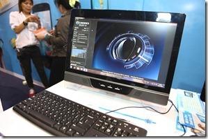 Intel-Commart-Comtech-2012 016