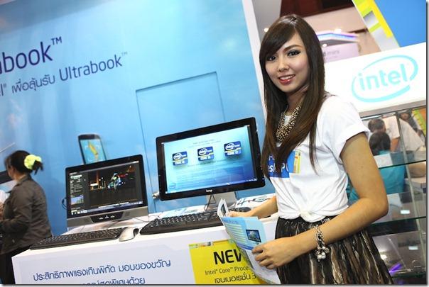 Intel-Commart-Comtech-2012 017