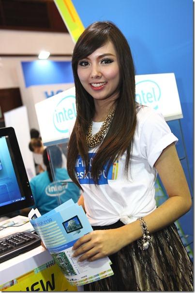 Intel-Commart-Comtech-2012 018