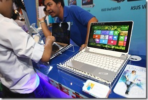 Intel-Commart-Comtech-2012 019