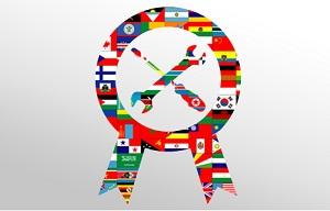 มาตรฐานการรับประกันแบบ International Warranty