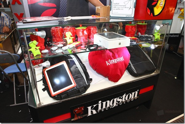 Kingston Comtech 2012 013