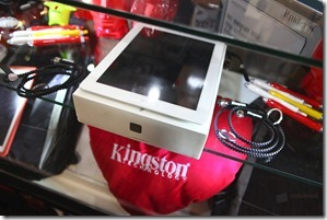 Kingston Comtech 2012 015