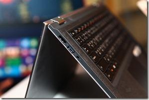 Lenovo Yoga - Twist 012