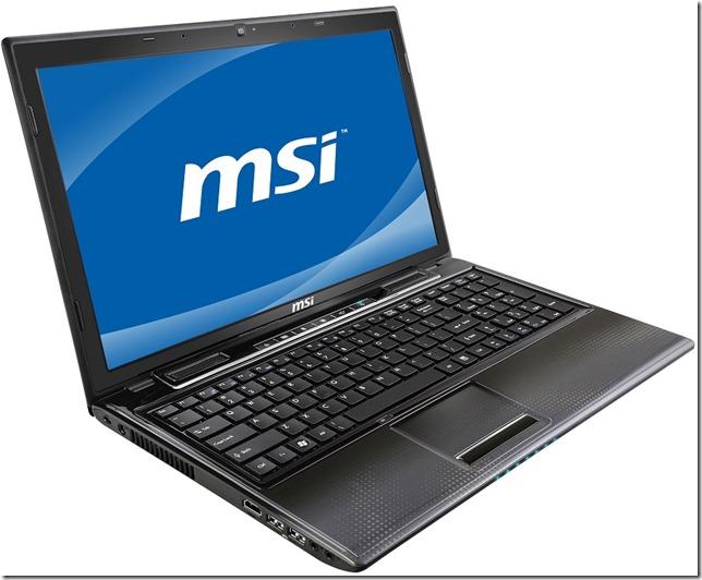 MSI_CR650-Silver
