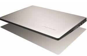 Lenovo จัดโปรโมชั่น Sleek Notebook ราคาสุดพิเศษ IdeaPad S300, IdeaPad S400 บางเบาคุ้มค่า