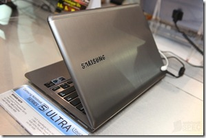 Samsung Preview Windows 8 054