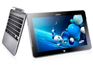 รูปแบบการใช้งานแท็บเล็ตและโน้ตบุ๊ก Hybrid PC กับผลสำรวจความนิยมในการใช้งาน