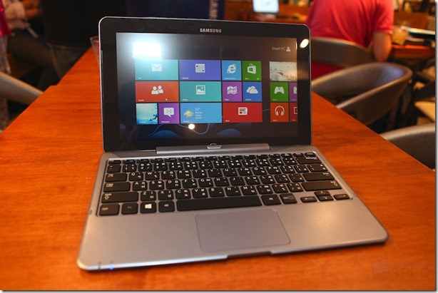 Samsung_ATIV_Smart_PC_Preview 001
