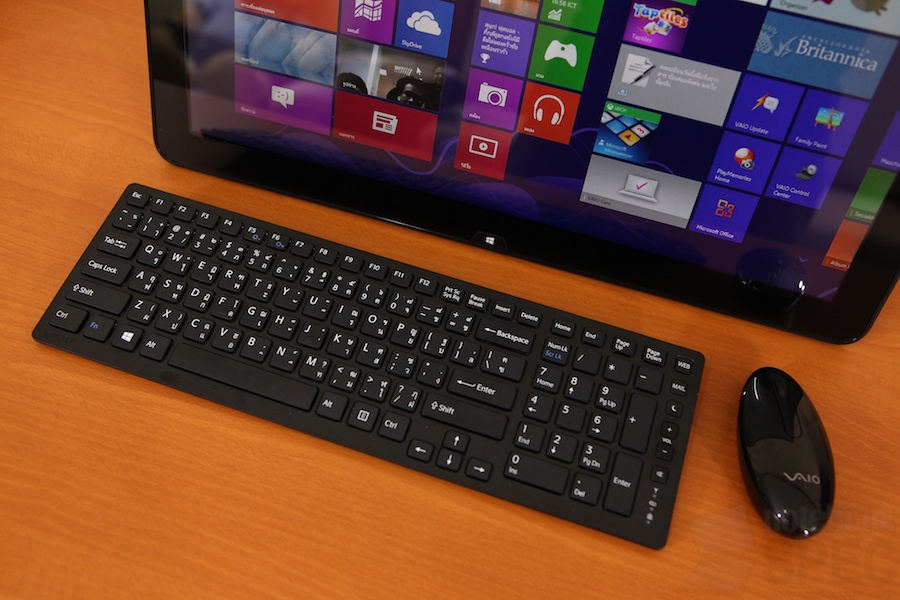 Sony Vaio Tab 20 Preview 004