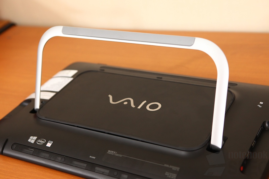 Sony Vaio Tab 20 Preview 016