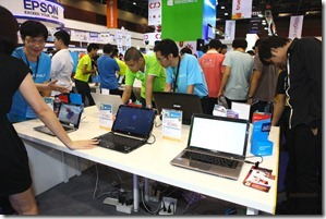 Windows 8 Comtech 2012 003