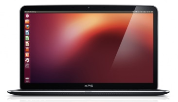 DELL วางจำหน่าย Ultrabook ทรงพลังที่สนับสนุนระบบปฏิบัติการ Linux Ubuntu แล้ว