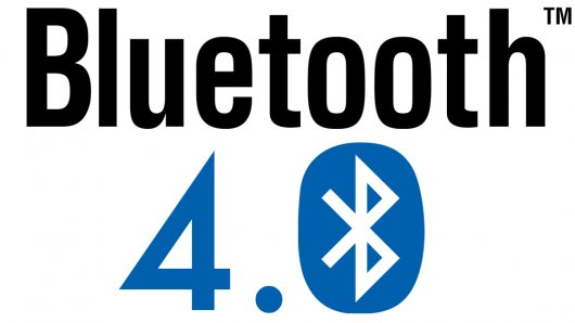 Image result for bluetooth 4.0