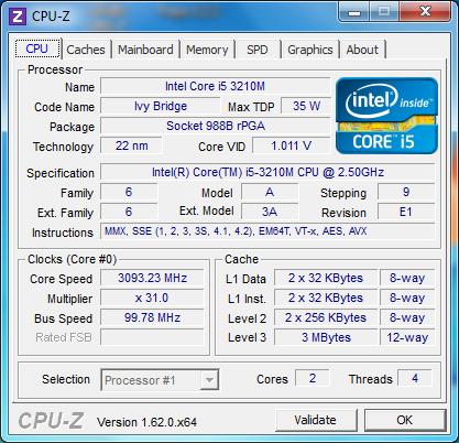 cpuz11
