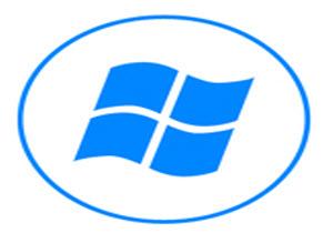 การดำเนินชีวิตสบายขึ้นเพราะใช้ Windows 8