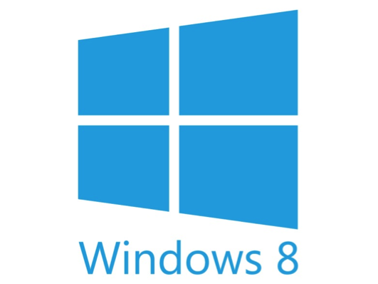 logo windows8