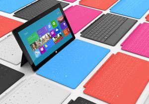 Notebook Touchscreen: คอมพิวเตอร์รูปแบบใหม่ๆ ที่มาพร้อมกับ Windows 8