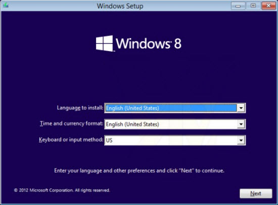 new feature win8 02