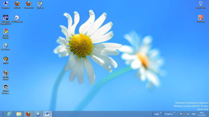 new feature win8 04
