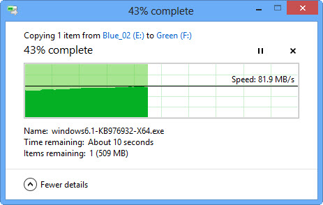 new feature win8 07