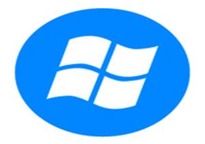 เอามาสิ่งที่คิดว่าชอบมาแชร์หลังจากใช้ Windows 8